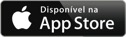 available_on_the_app_store_badge_ptbr_135x40_0730